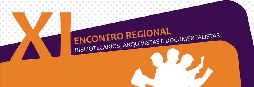 11º Encontro Regional BAD Açores