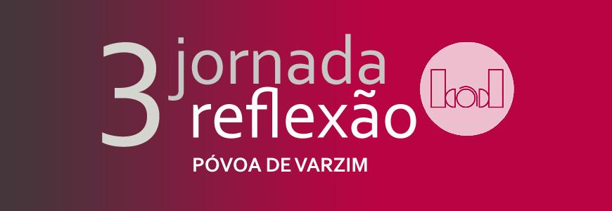 """3ª Jornada de Reflexão """"A profissão e o associativismo na área da informação e documentação"""""""