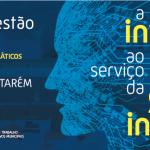 3ª Jornadas de Gestão da Informação – Interação entre arquivistas e informáticos