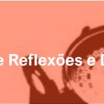 CICLOS DE REFLEXÃO & DEBATES  –  Cibersegurança: consequências da pandemia | 12ª sessão