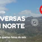 Conversas com Norte | 9ª sessão