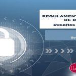 II Jornada sobre Regulamento Geral de Proteção de Dados: desafios, problemas e soluções