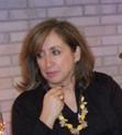 Maria João Pires de Lima