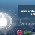 WORKSHOP sobre proteção de dados pessoais em serviços BAD