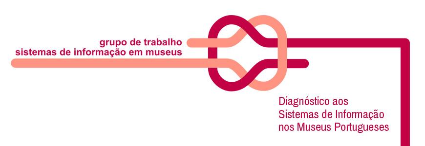 Diagnóstico aos Sistemas de Informação nos Museus Portugueses
