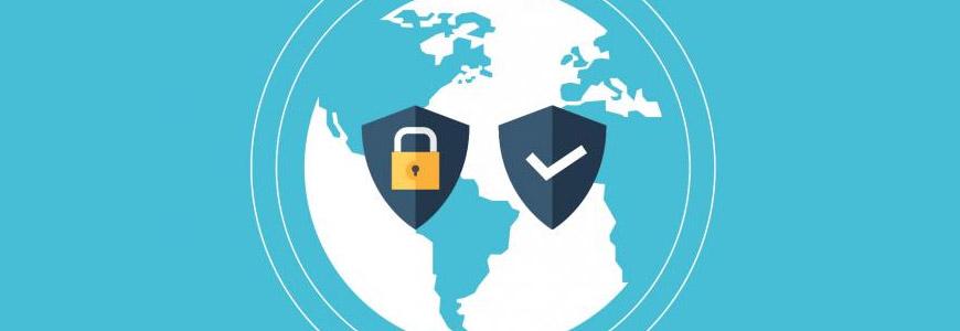 """Jornada """"Proteção e segurança de dados versus direito à informação na era digital: um paradoxo?"""""""
