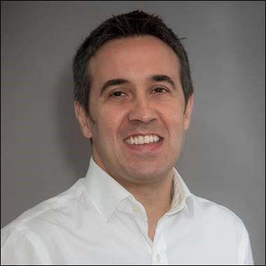Carlos Jorge Martins Pinto Barreira