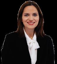 Letícia Antunes Duarte