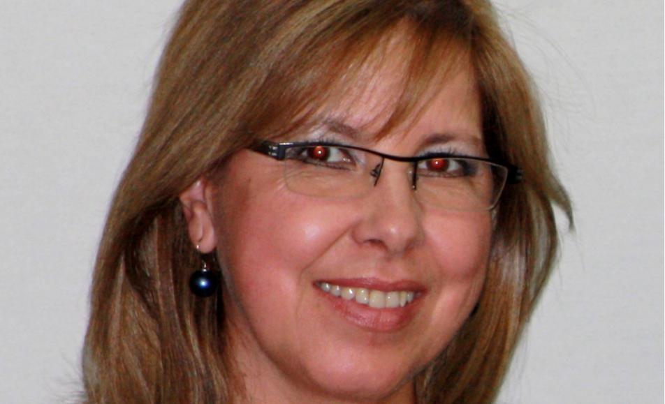 Maria Manuela Pinto