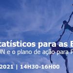 Indicadores Estatísticos para as Bibliotecas do Ensino Superior: a experiência da REBIUN e o plano de ação para Portugal