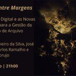 Conversas entre Margens | 4ª sessão